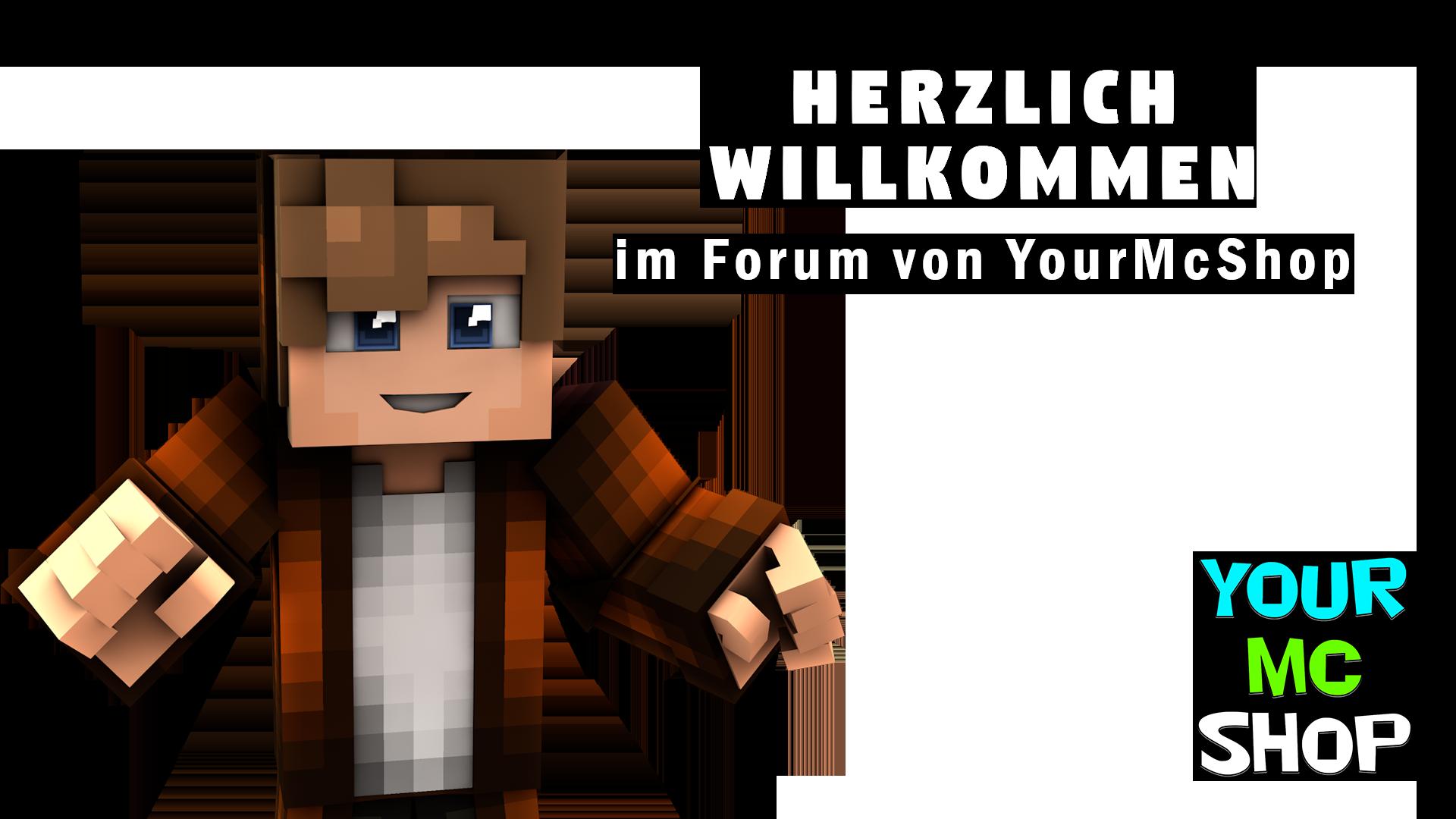 Willkommen_im_Forum.png